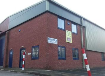 Thumbnail Leisure/hospitality to let in Unit 2 Whitehall Court, Whitehall Road Outer Ring Road, Leeds, Leeds