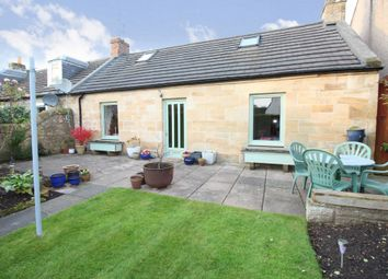 Thumbnail 3 bed semi-detached house for sale in Back Lebanon, Cupar