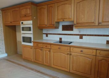 Thumbnail 1 bed flat to rent in The Green, Bilton, Rugby