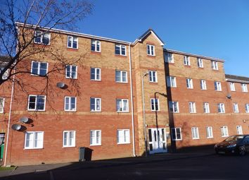 Thumbnail 2 bed flat for sale in Glan Rhymni, Windsor Village, Cardiff