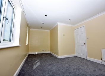 2 bed flat for sale in Deringwood Drive, Downswood, Maidstone ME15