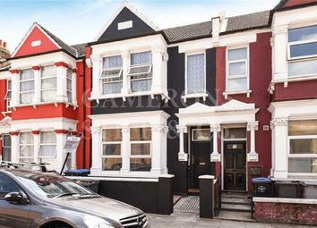 Thumbnail Studio to rent in Rockhall Road, Cricklewood, London
