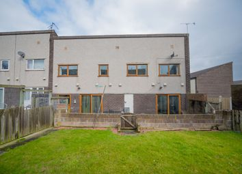 Thumbnail 4 bed end terrace house for sale in Cottingley, Drive, Leeds