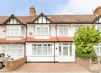 4 bed property for sale in Foxley Road, Thornton Heath CR7