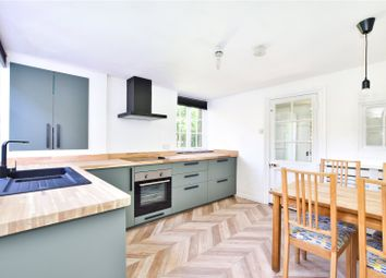 Thumbnail 3 bed semi-detached house to rent in Solesbridge Lane, Chorleywood, Hertfordshire