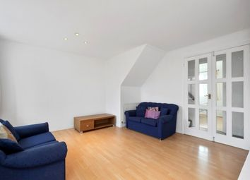 Thumbnail 4 bed property to rent in Crowthorne Close, London