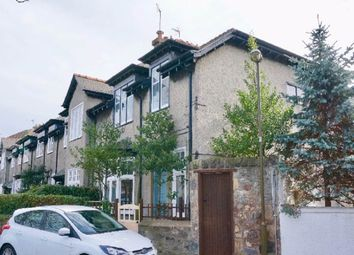 Thumbnail 3 bed semi-detached house to rent in Eskside East, Musselburgh, East Lothian