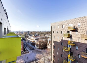 1 bed property to rent in Cutmore Ropeworks, Barking Central, Barking IG11