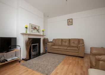 Thumbnail 5 bedroom terraced house for sale in St. James Road, Mitcham