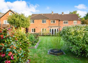 4 bed semi-detached house for sale in Coningsby Bank, St.Albans AL1