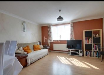 Thumbnail 2 bed flat to rent in Westfield Gardens, Romford