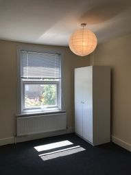 Thumbnail 4 bed terraced house to rent in Westdown Road, Leyton