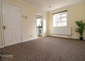 2 bed property to rent in Belmont Road, Southampton SO17