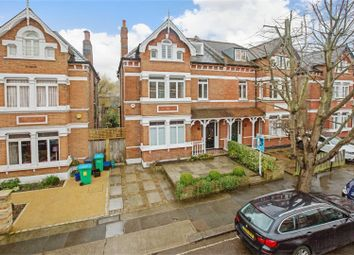Thumbnail 6 bed semi-detached house to rent in St. Stephens Gardens, Twickenham