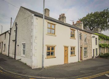 2 bed terraced house for sale in Pimlico Road, Clitheroe, Lancashire BB7