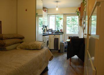 Thumbnail Studio to rent in Newington Green Road, Islington