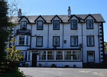 Thumbnail Hotel/guest house for sale in Ford, Lochgilphead, Argyll & Bute