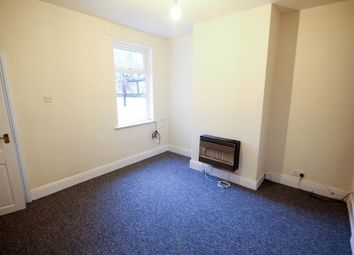 Thumbnail 2 bedroom terraced house for sale in Dean Street, Derby