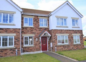 Thumbnail 2 bed property for sale in Cottesmore Close, Skegness