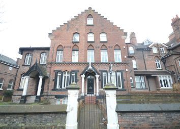 2 bed flat for sale in East Albert Road, Aigburth, Liverpool L17