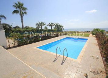Thumbnail 3 bed villa for sale in Ayia Napa, Cyprus