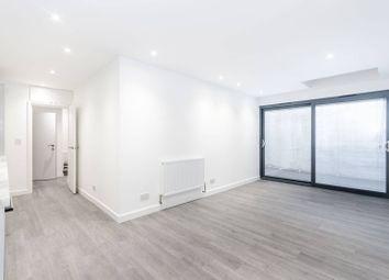 Thumbnail 4 bed property to rent in Islington Park Street, Islington