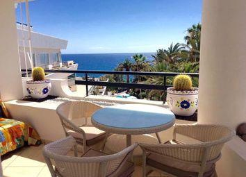 Thumbnail 1 bed apartment for sale in Urbanización San Eugenio 38660, Adeje, Santa Cruz De Tenerife