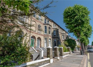 Thumbnail 1 bed flat for sale in Goldstone Villas, Hove, East Sussex