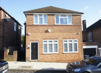Thumbnail Office to let in Southover, Woodside Park