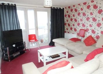 Thumbnail 2 bedroom flat for sale in Franklin Place, Westwood, East Kilbride