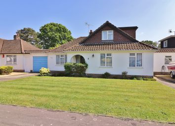 3 bed property for sale in Moorhill Gardens, Thornhill Park, Southampton, Hampshire SO18