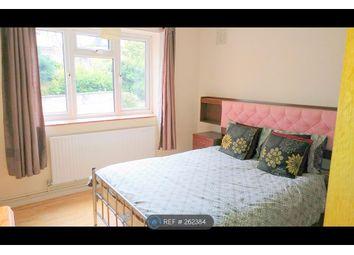 Thumbnail Room to rent in Lebanon Gardens, Putney