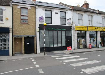 Thumbnail Office to let in Dawes Road, Fulham, London