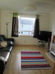Thumbnail 2 bedroom flat to rent in 7 Stenhouse Terrace, Edinburgh