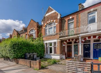 3 bed maisonette for sale in Stondon Park, London SE23