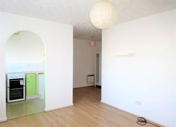 Thumbnail Studio to rent in Bradley Road, Enfield