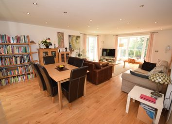 Thumbnail 3 bedroom detached house for sale in London Road, Prestbury, Macclesfield