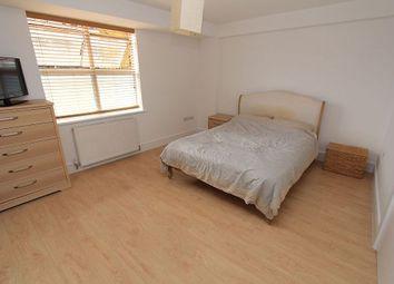 Thumbnail 2 bed maisonette for sale in 21 Homerton High Street, London, London