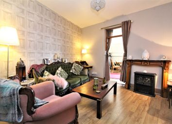 Thumbnail 2 bed flat for sale in High Road, Leytonstone