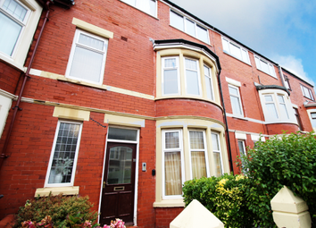 Thumbnail 1 bedroom flat for sale in Seafield Road, Blackpool, Lancashire