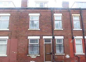 Thumbnail 2 bedroom terraced house for sale in East Park Terrace, East End Park