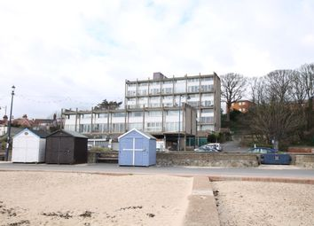 Thumbnail 2 bedroom flat for sale in Undercliff, Wolsey Gardens