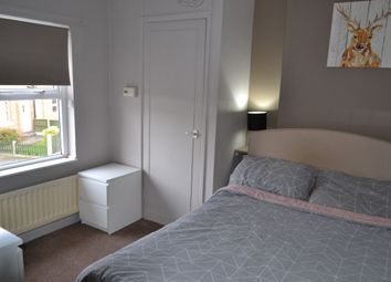 Thumbnail Room to rent in Ercall Gardens, Wellington, Telford