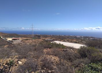 Thumbnail Land for sale in Calle San Diego, Arico, Tenerife, Canary Islands, Spain