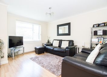 Thumbnail 3 bed terraced house to rent in Orchard Road, Oxford