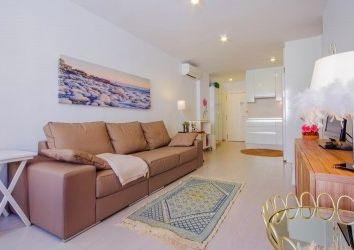 Thumbnail 2 bed apartment for sale in Puerto Andratx, Balearic Islands, Spain