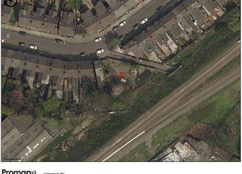 Thumbnail Land for sale in Grasmere Road, Handsworth, Birmingham