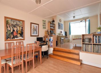 3 bed semi-detached house for sale in Stanmer Park Road, Brighton, East Sussex BN1
