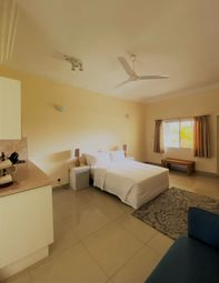 Thumbnail Studio for sale in Luxury 1st Flr Studio, Kololi Beach Resort, Gambia