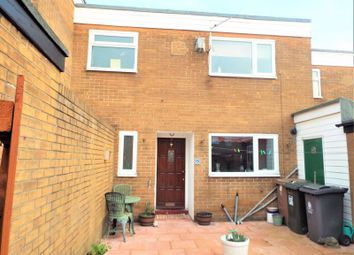 4 bed property for sale in St. Lukes Road, Percy Main, North Shields NE29